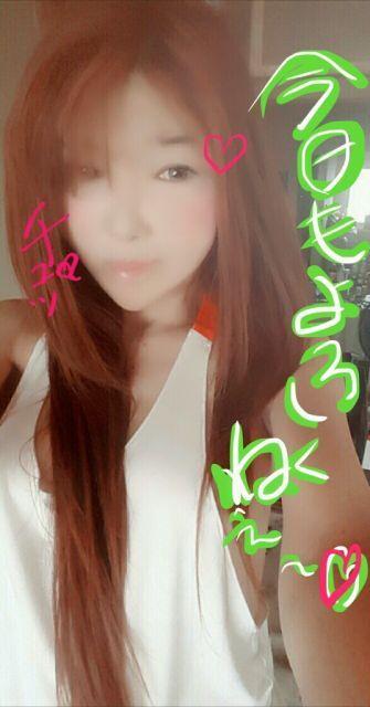 色んなHEROの曲☆☆。.:*・゜(*´??`?)?*゜