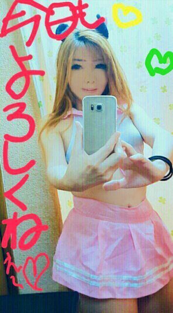 LOVE☆☆☆。.:*・゜アニマル カチューシャ(*?????*)?