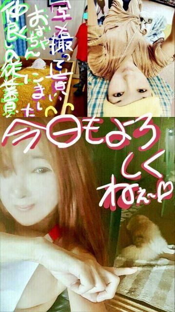 満点青空☆(*´??`?)?☆☆