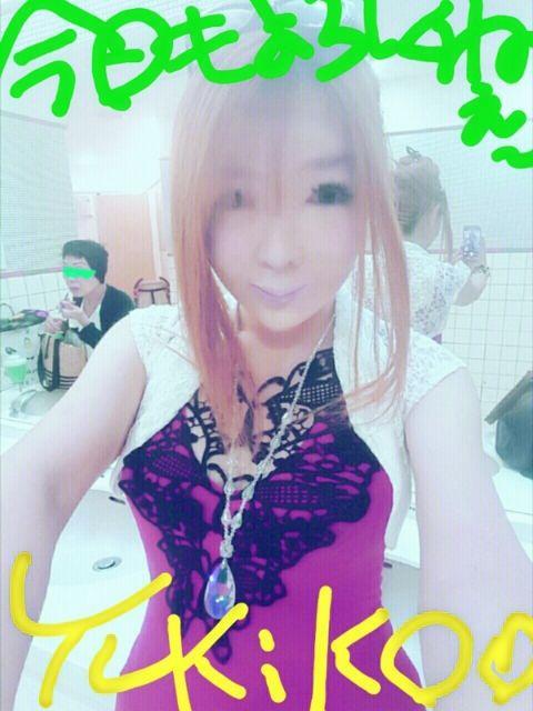 スンドゥブチゲ、ビビン冷麺etc食べたぁ~い(?´?`?)笑☆☆
