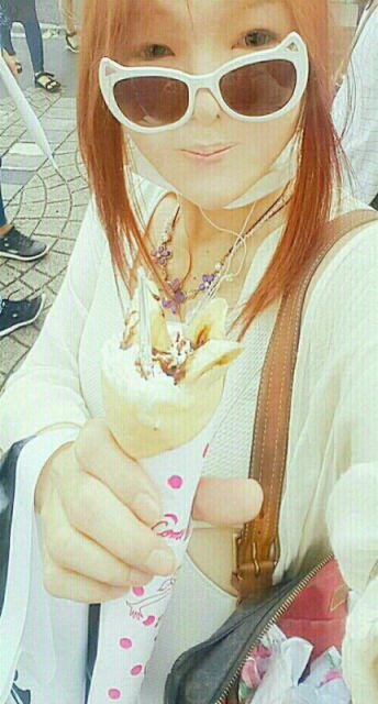マラ☆好き〇年現れる!!!(笑)(*´??`?)?*゜☆。.:*・゜