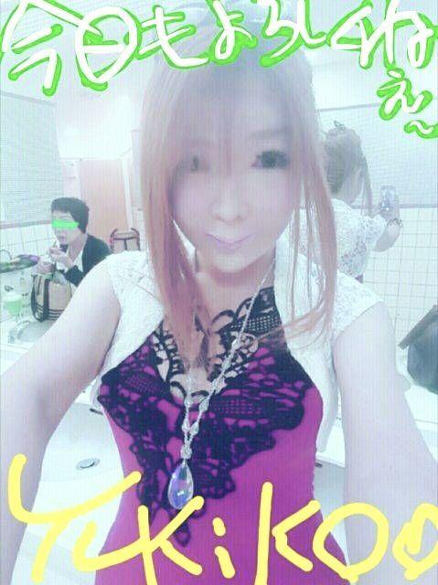 髪型メイクで変身しちゃうよぉ~(*´??`?)?*゜☆。.:*・゜