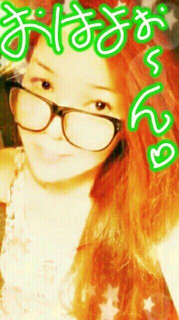 髪の毛セットが楽チンちゃん?(*´??`?)?*゜♪♪♪