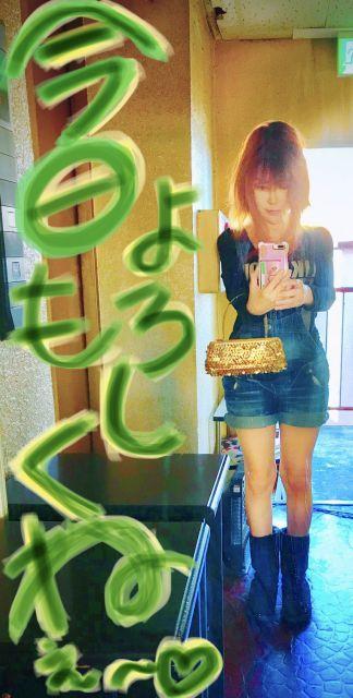 夏???暑いよねぇ~(汗)(笑)p(´∇`)q ファイトォ~☆☆。.:*・゜