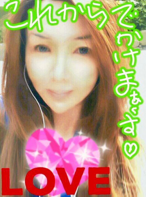 チョコ?っとLove週間~♪♪♪(*?????*)?☆。.:*・゜