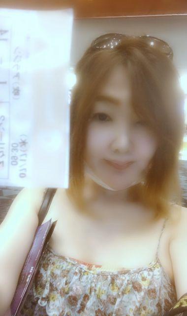 『アラジン』レディースDay??(*´▽`*)?♪♪♪☆。.:*・゜
