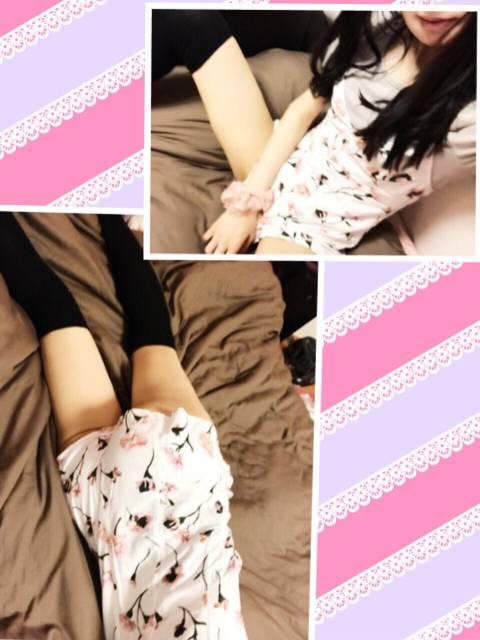 眠り姫(( _ _ ))..zzzZZ