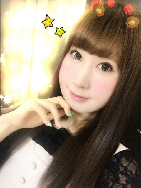 BanG Dream☆3