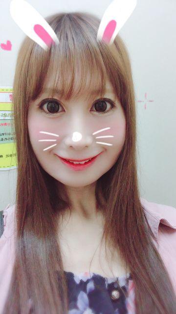 魔法少女まどか☆マギカ2