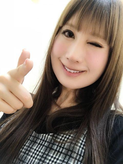 To LOVEる2