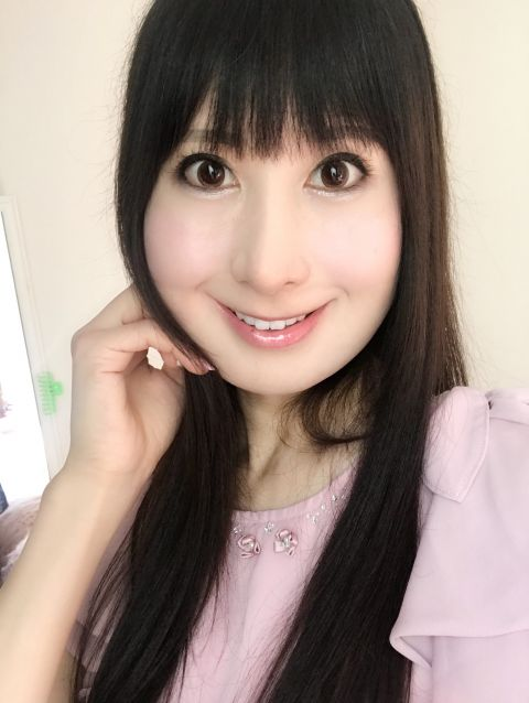 直江兼続2