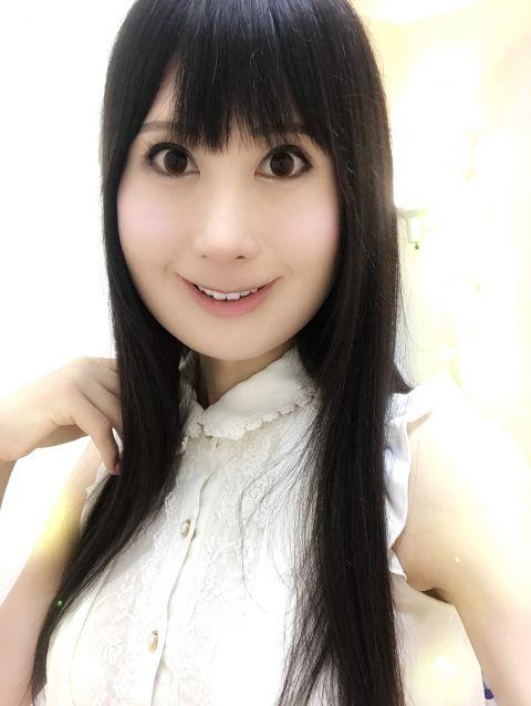 井伊直虎2