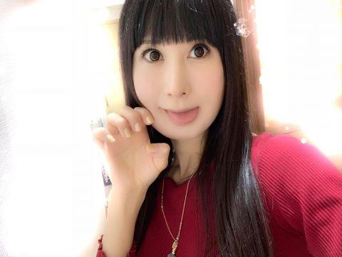 アニメ映画(O_O)?