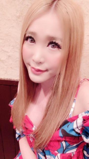 おはよん。(^_^)
