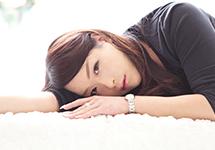 桜井 美咲さん