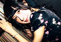 凜翠姫さん